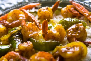 the caribbean food-websiteappsplashmcc